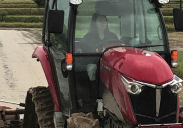 農作業事故の実態と再発防止対策