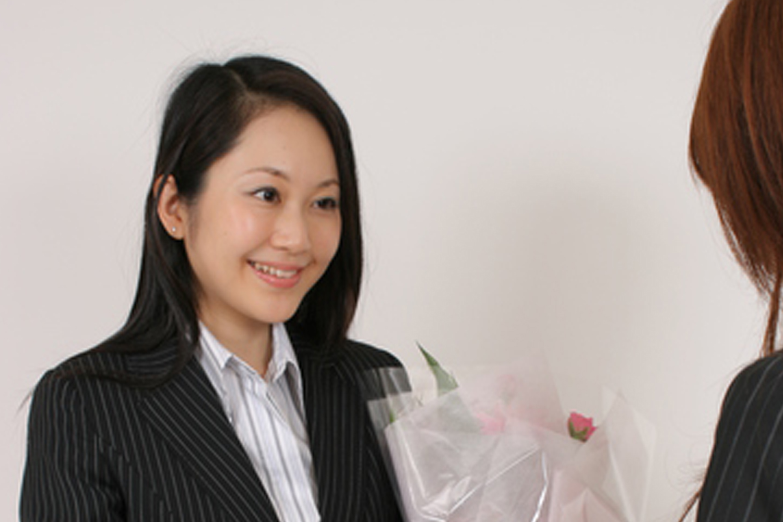 男女共同参画局/女性が輝く先進企業表彰