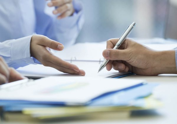 各種の法制度・政策等との関係で家族経営協定を考える