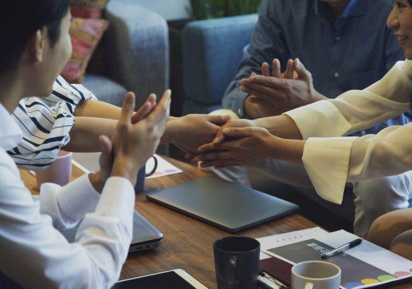 家族経営協定の普及推進の着眼点について
